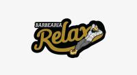 Babearia Relax -  Esquadrias de Alumínio Em Curitiba